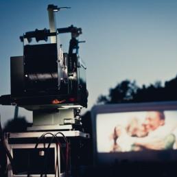 éducation au numérique, cinéma et vidéo